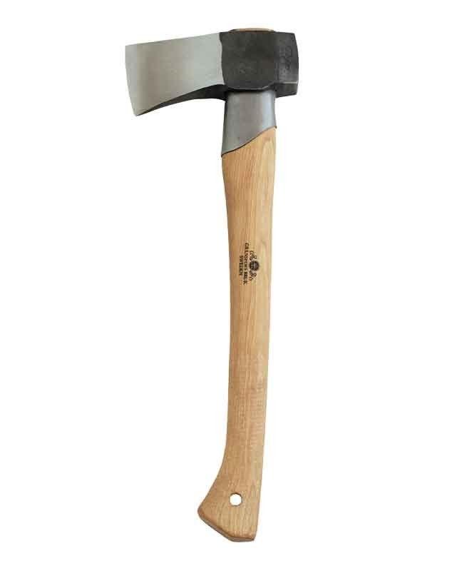 Gransfors Bruk Small Splitting Axe Splitting Axe Axe Splitting Wood