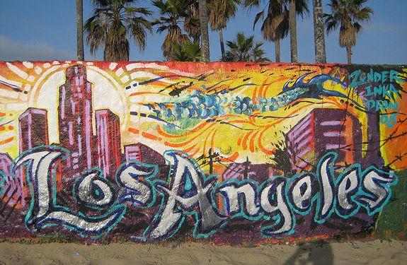 41 Radical Photographs Of New Age Street Artwork Dzineblog Com