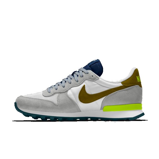 Scarpa Nike Internationalist iD - Donna