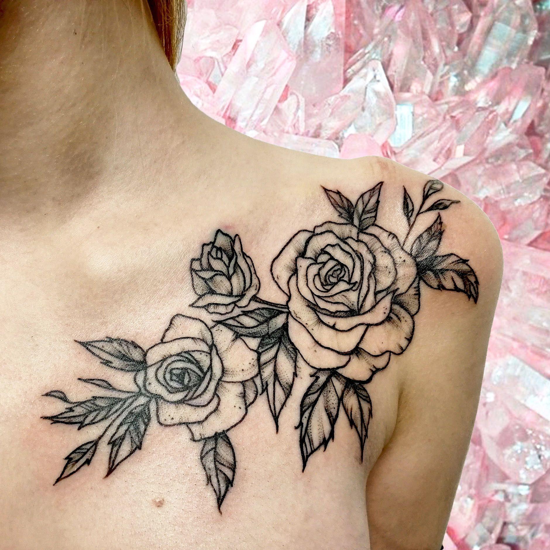 Redinktattoo Pink розовый розовыйфон Tattoo Tatt Girltattoo