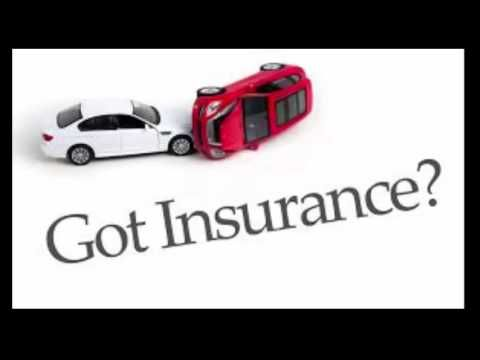 Free Insurance Quotes,   WATCH VIDEO HERE  U003e Http://