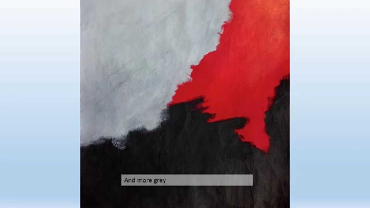 Geri deGruy Creates Her 2015 SAQA Auction Art Quilt Donation