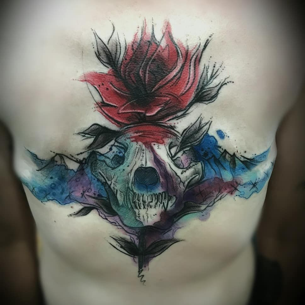 Park Art My WordPress Blog_Tattoo Parlors That Do Walk Ins