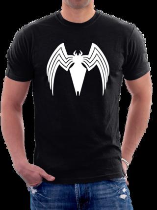 2dbbeea0f2 Venom — Color Animal Remeras De Hombre