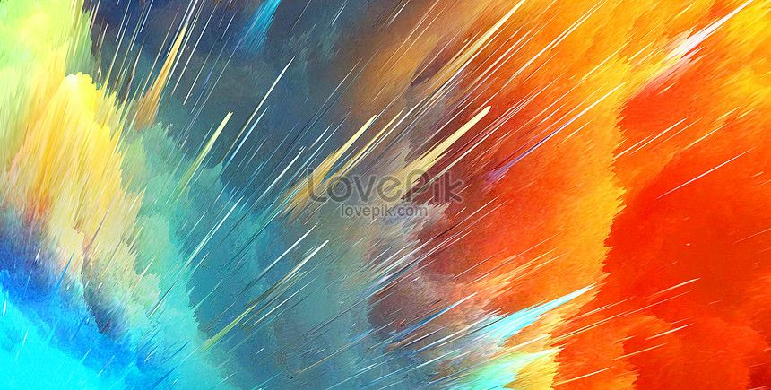 Pin On Colorful Backgrounds