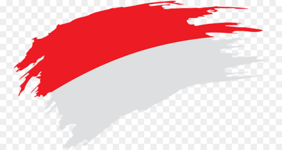 Logo Bendera Indonesia Png Download Free Png Bendera Indonesia Bendera Indonesia Gambar Png Vector Graphics Illustrations Clip Art Flag Vector