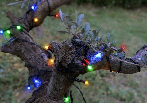 Décoration de Noël dextérieur : nos idées pour vous inspirer