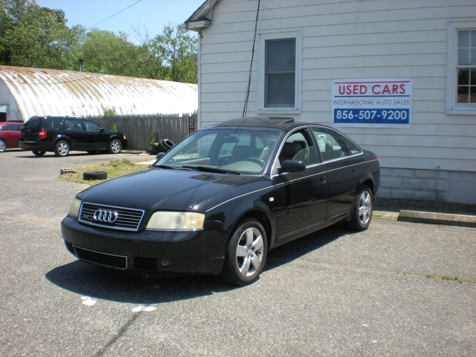 Car Brand Auctioned Audi A6 2002 Car Model Audi A 6 Check More At Http Auctioncars Online Product Car Brand Auctionedaudi A6 2002 Car Model Audi Bmw Car Bmw