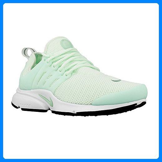 RunningDamenGrün Nike Sportschuhe für Trail 878068 300 gIyvYbf76