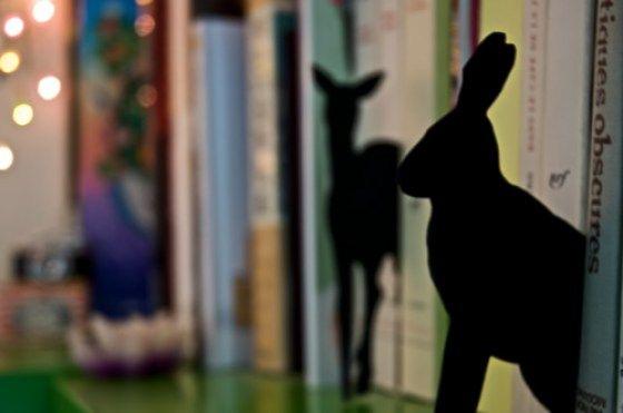 bestaire-bibliotheque2