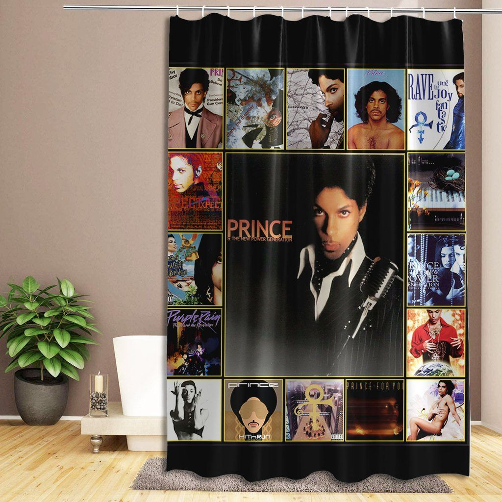 prince album cover album covers
