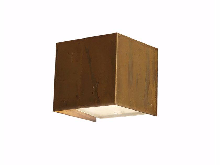 Lola 929 41 42 terra bella lighting pinterest wall lights