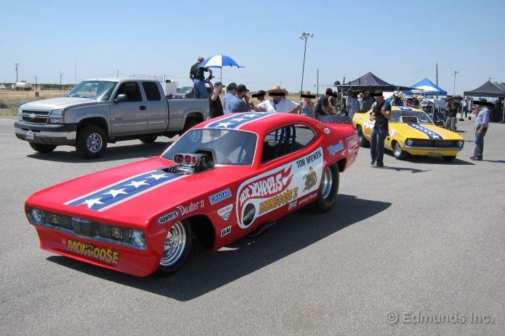 pin by david davis on nice rides cars racing snake mongoose rh pinterest com