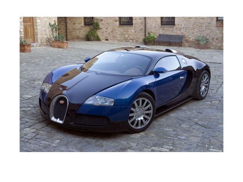 Bugatti Veyron in India, Reviews, Colors, Ex-Showroom Prices,Bugatti on msn india, toyota india, cobra india, ferrari india, triumph india, lamborghini india, kawasaki india, fiat india, mercedes-benz india, rolls-royce india, harley davidson india, lexus india, nissan india, jaguar india, bmw india, ducati india, audi india, lotus india, porsche india, skoda india,