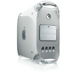 Quicksilver Mac Google Search Produits Apple Vintage Design Produits