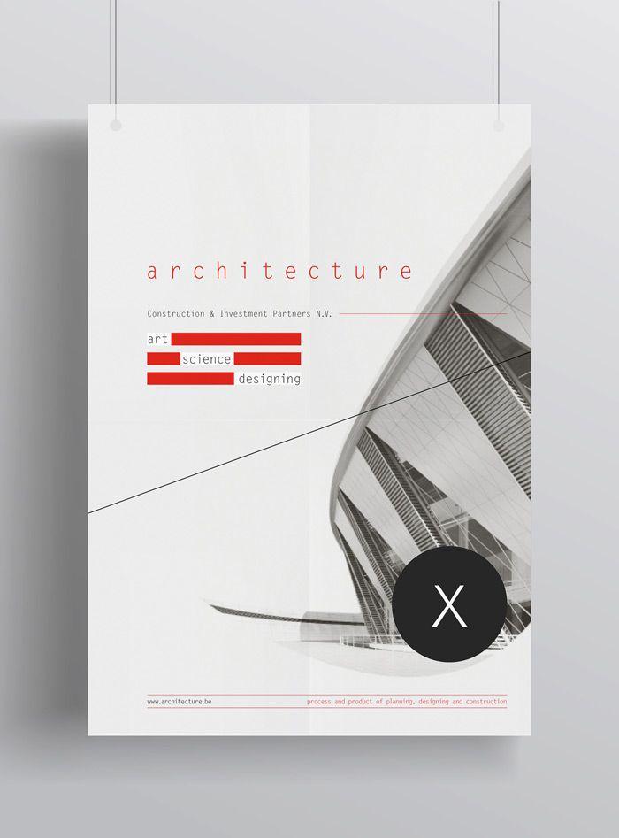 Good Architecture By Jo Van Grinderbeek, 2013 Ideas