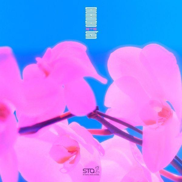 Download [Single] TEN (NCT) – Dream In A Dream (MP3) | NCT