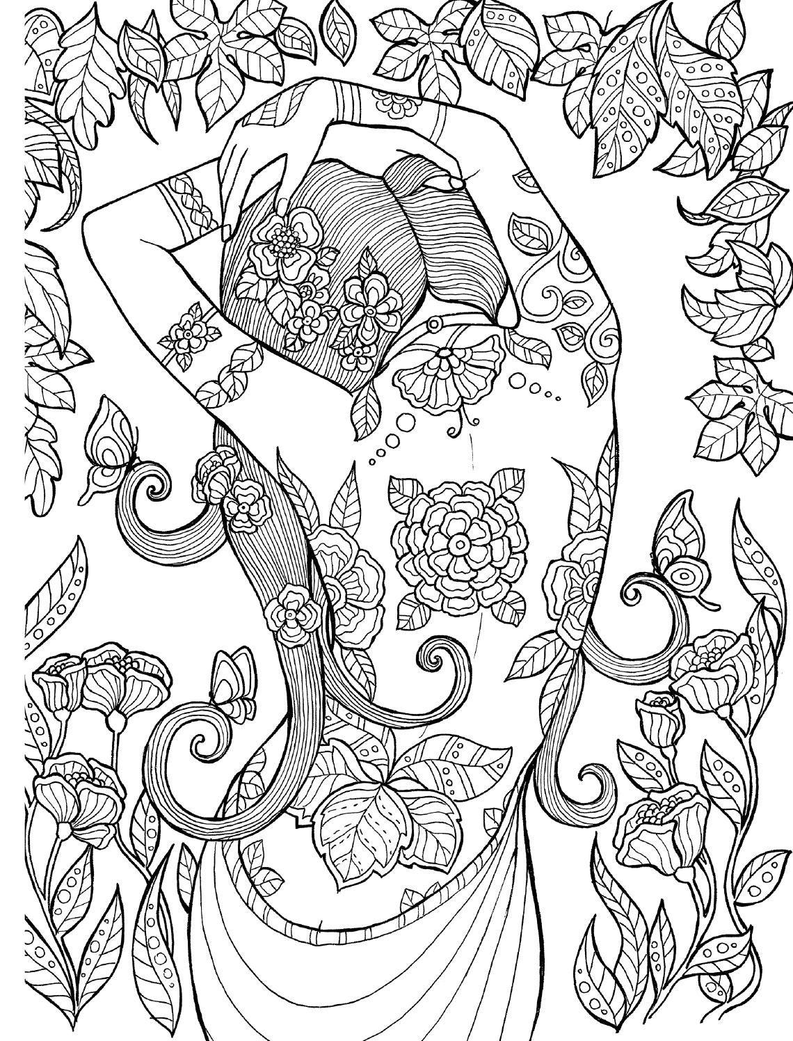 Mano spalvinimo ir užrašų knygelė (ištrauka) | Colorear, Pintar y ...