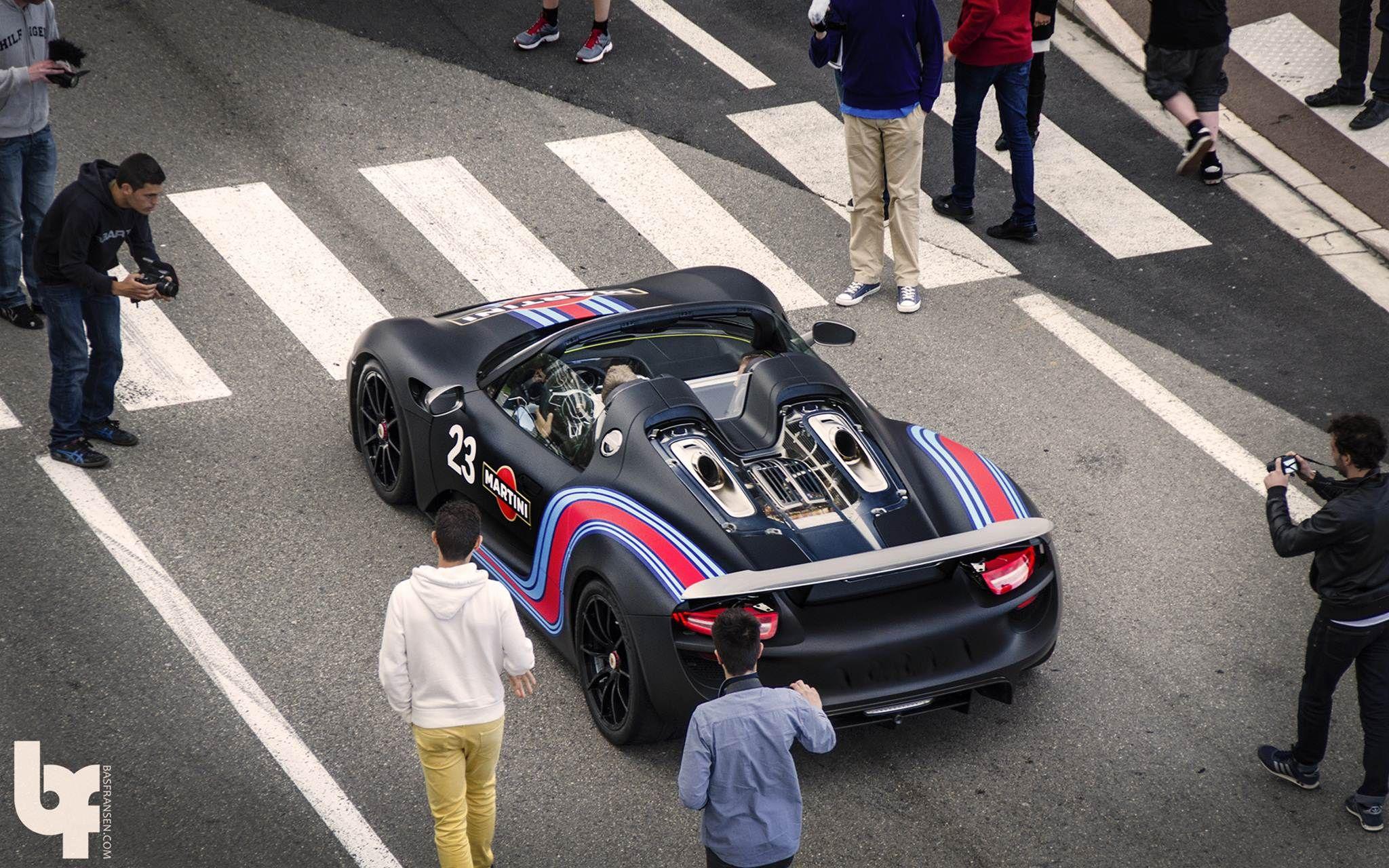 f23f56f978c08a4f7fcf208dcb73f992 Extraordinary Porsche 918 Spyder Weissach Package Precio Cars Trend