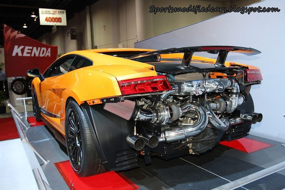 North Perth Mechanics. | Modified Cars | Pinterest | Modified cars ...