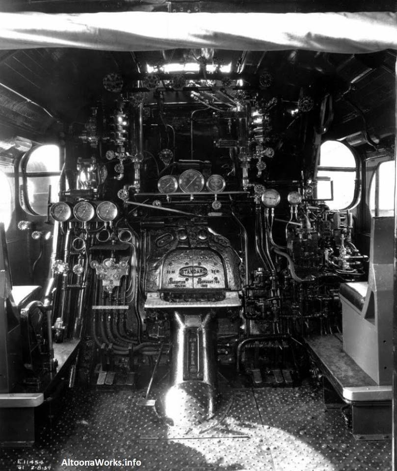 Inside Look - Air Strike - Bruce Willis Trains WWII ...