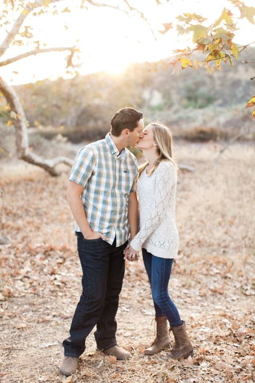 perfect opening line online dating