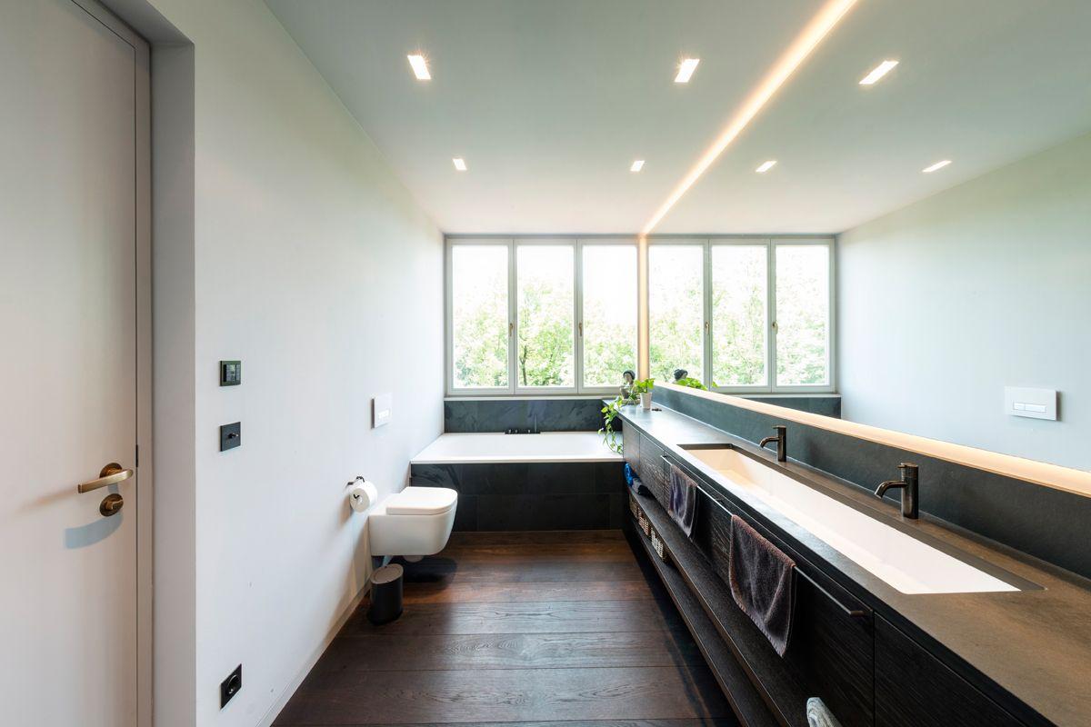 VOLA Taps in Blakc for Bathrooms Accesorios baño, Grifo