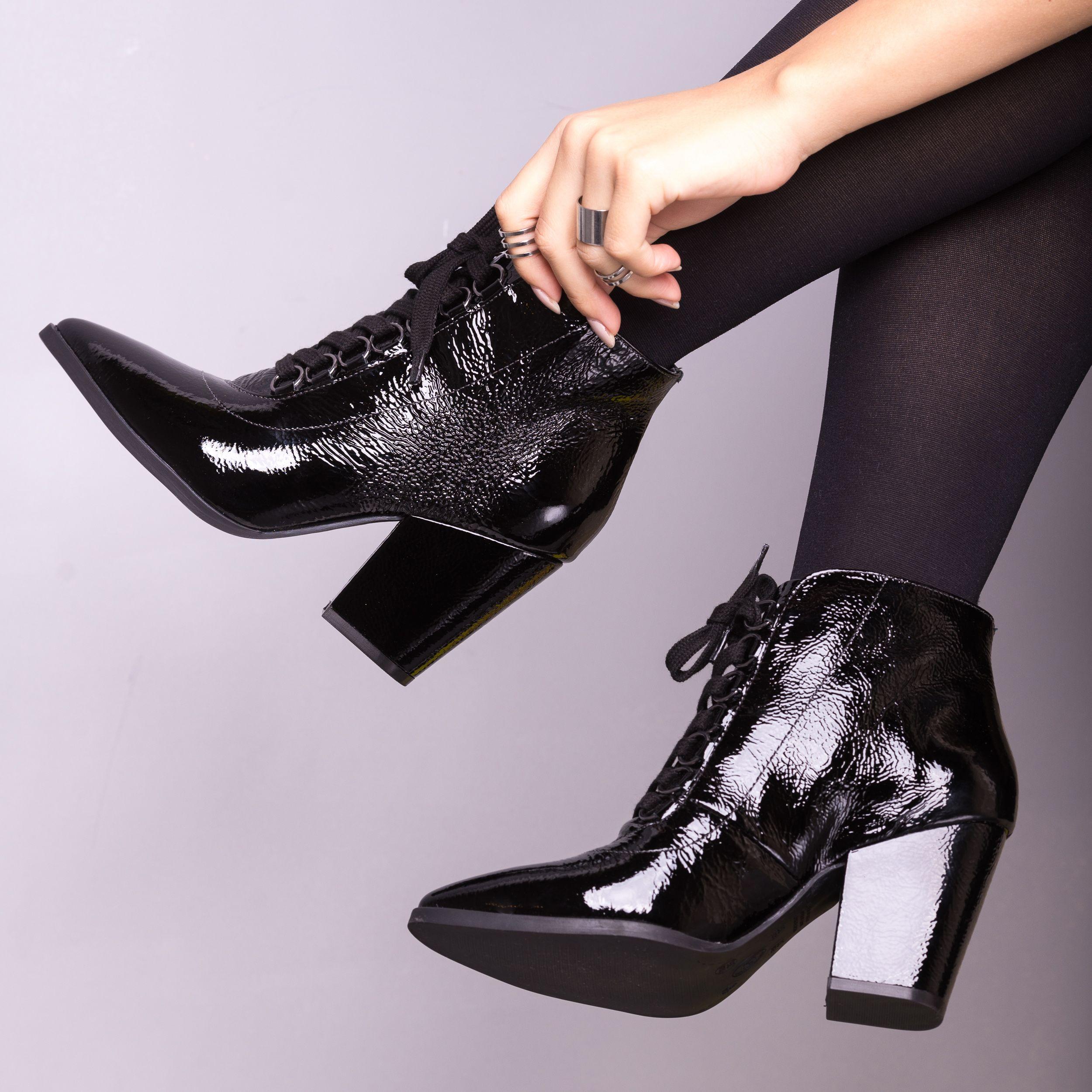 677abdebb Botas Femininas - Bottero   calçados   Botas, Botas femininas e Bota ...