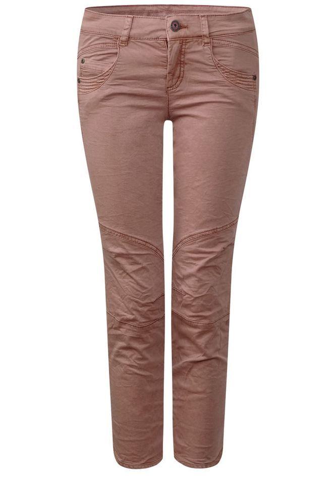 Beste Marke Damen Shorts Kurze Hose, Street One, Gr. 32