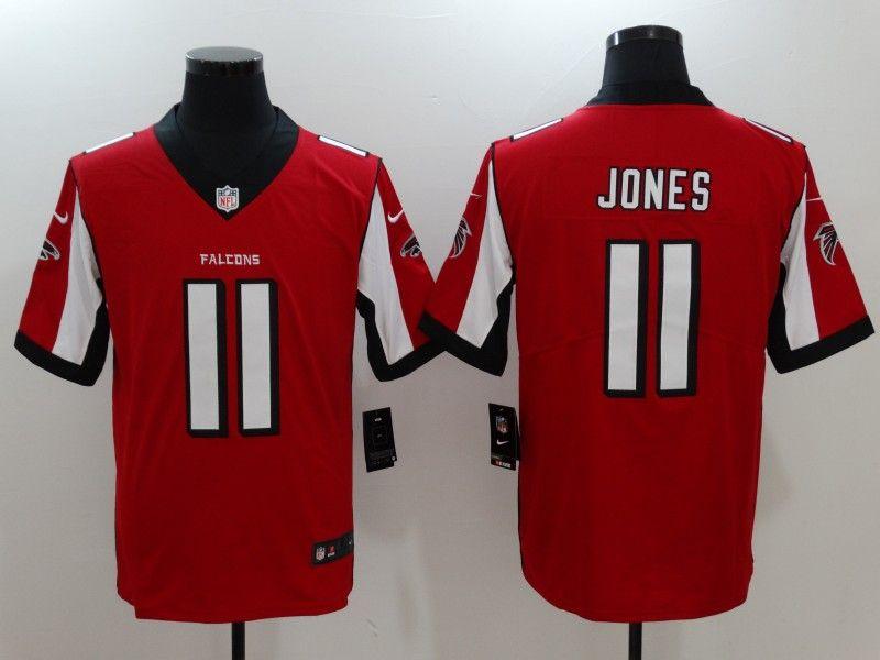 Atlanta falcons jersey julio jones atlanta falcons