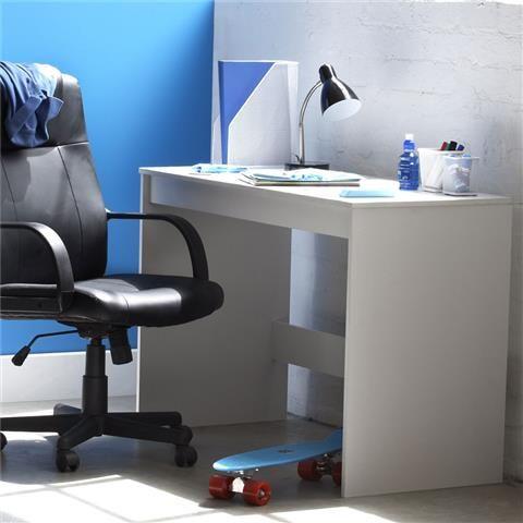 White Study Desk Kmart White Study Desk White Desks Furniture