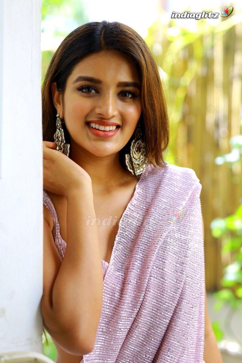 Betting bangarraju actress nidhi sharma fixed odds betting terminals suppliers list