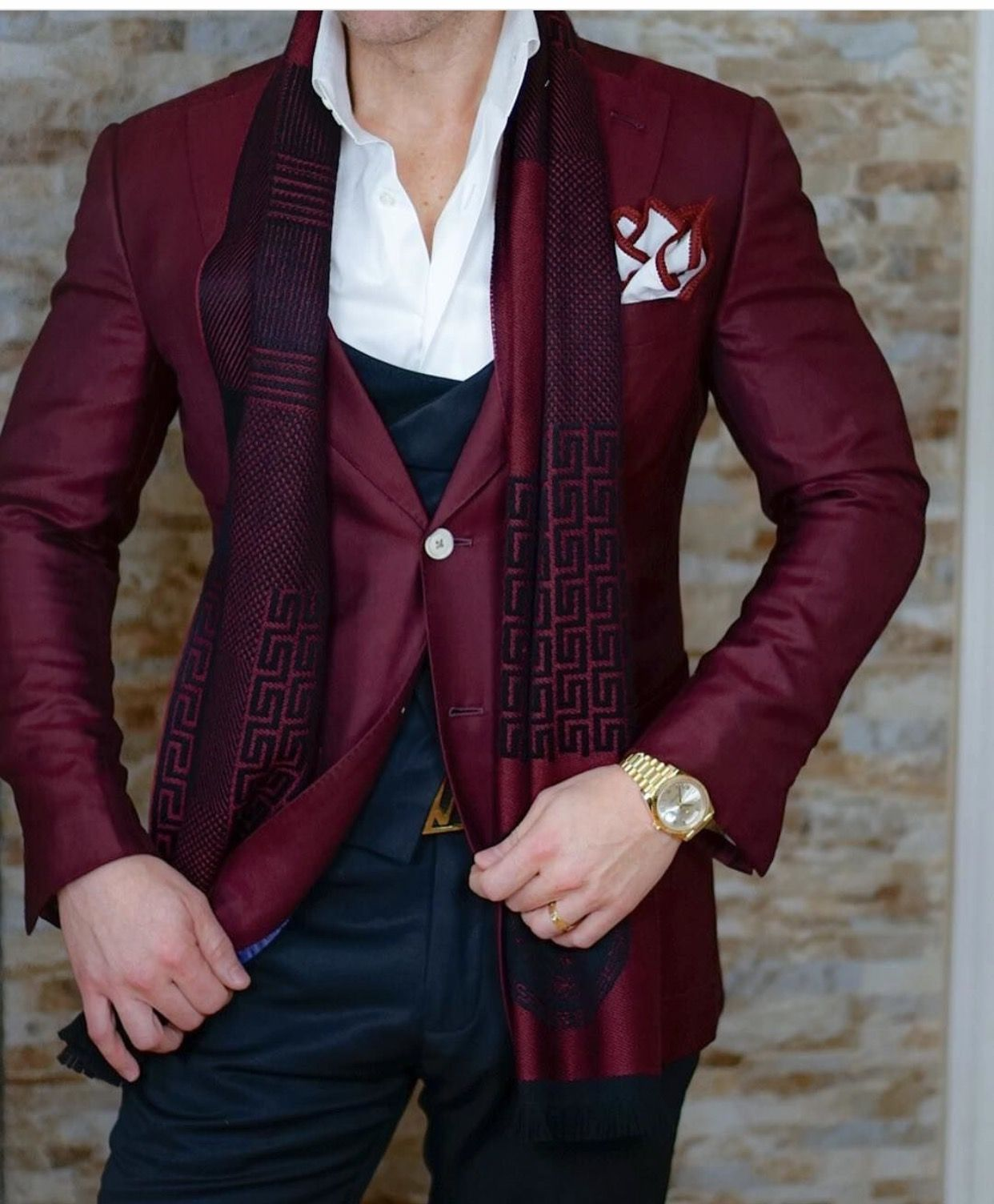 Shop The S By Sebastian Jacket Collection Today The Most Unique