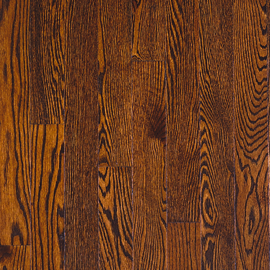 Bourbon Red Oak Boardwalk Hardwood Floors Vintage Hardwood Flooring Hardwood Floors Wood Floors Wide Plank