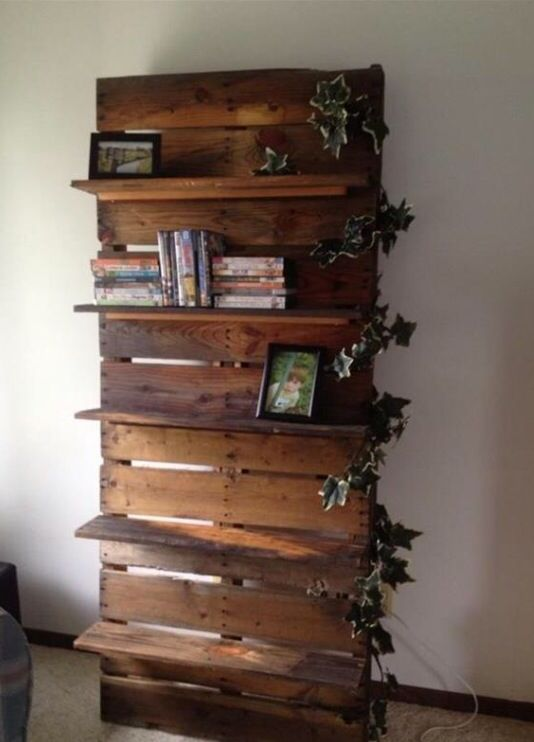potterlaura can you make me this someday pallet on inventive ideas to utilize reclaimed wood pallet projects all you must to know id=33673