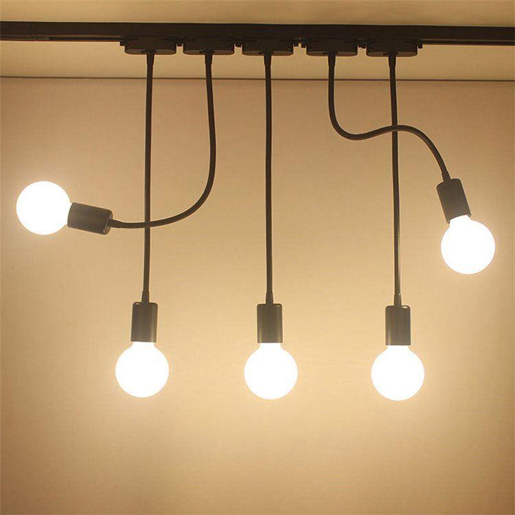 スポットライト ダクトレール用照明 シーリングライト 玄関照明 店舗