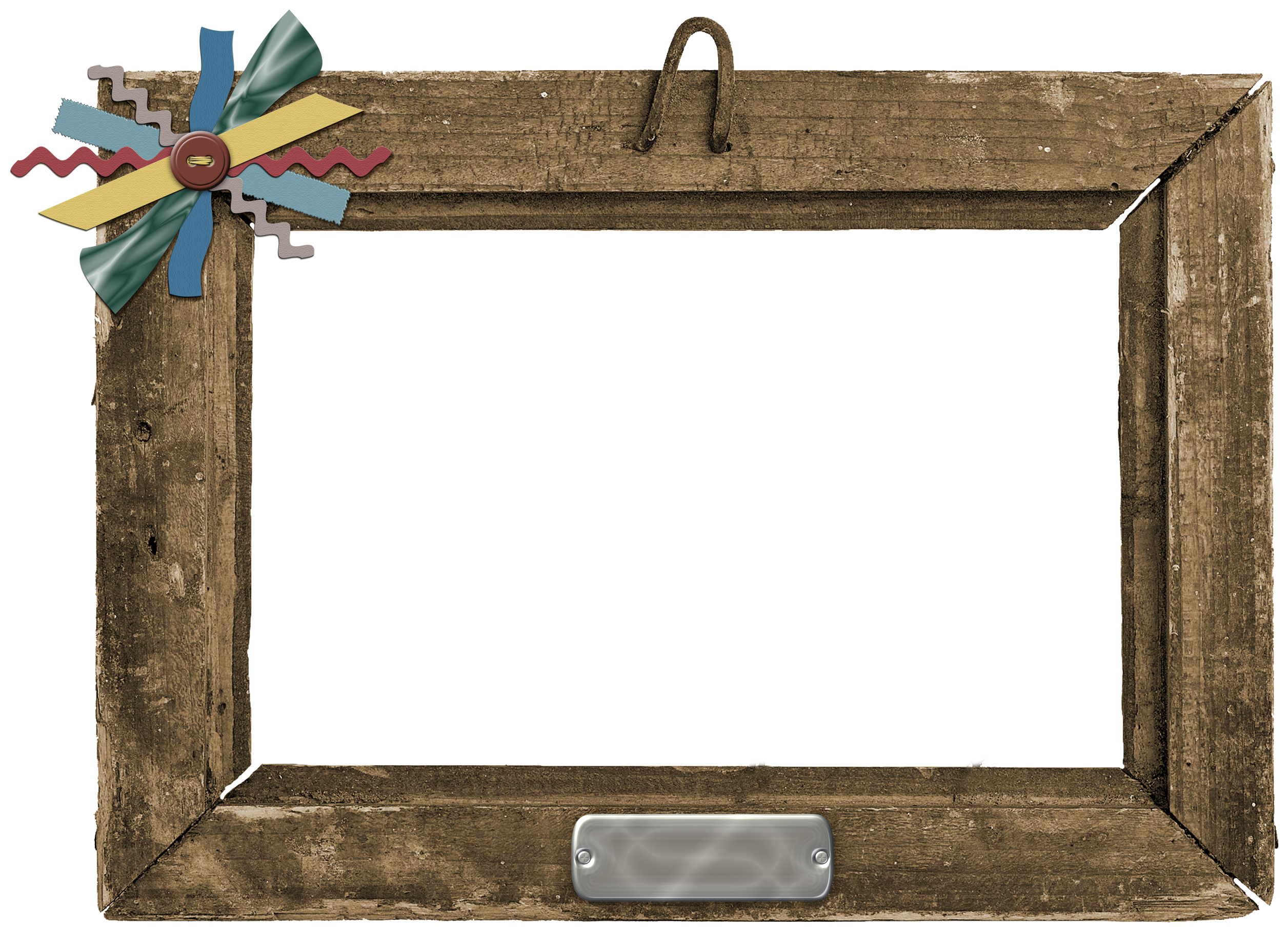 Rustic Picture Frames Png Pin By Kim Cowled On Free Printable Frame Wooden Frames Rustic