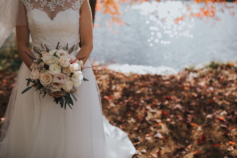 Tfp0534jpg wedding strapless wedding dress dresses