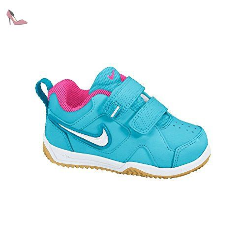 Chaussures Tdv 0 CouleurBleu Pointure27 Lykin Nike 11 9WHDE2I
