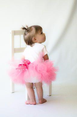 Courtney Renee Photography | infant photography | child photography