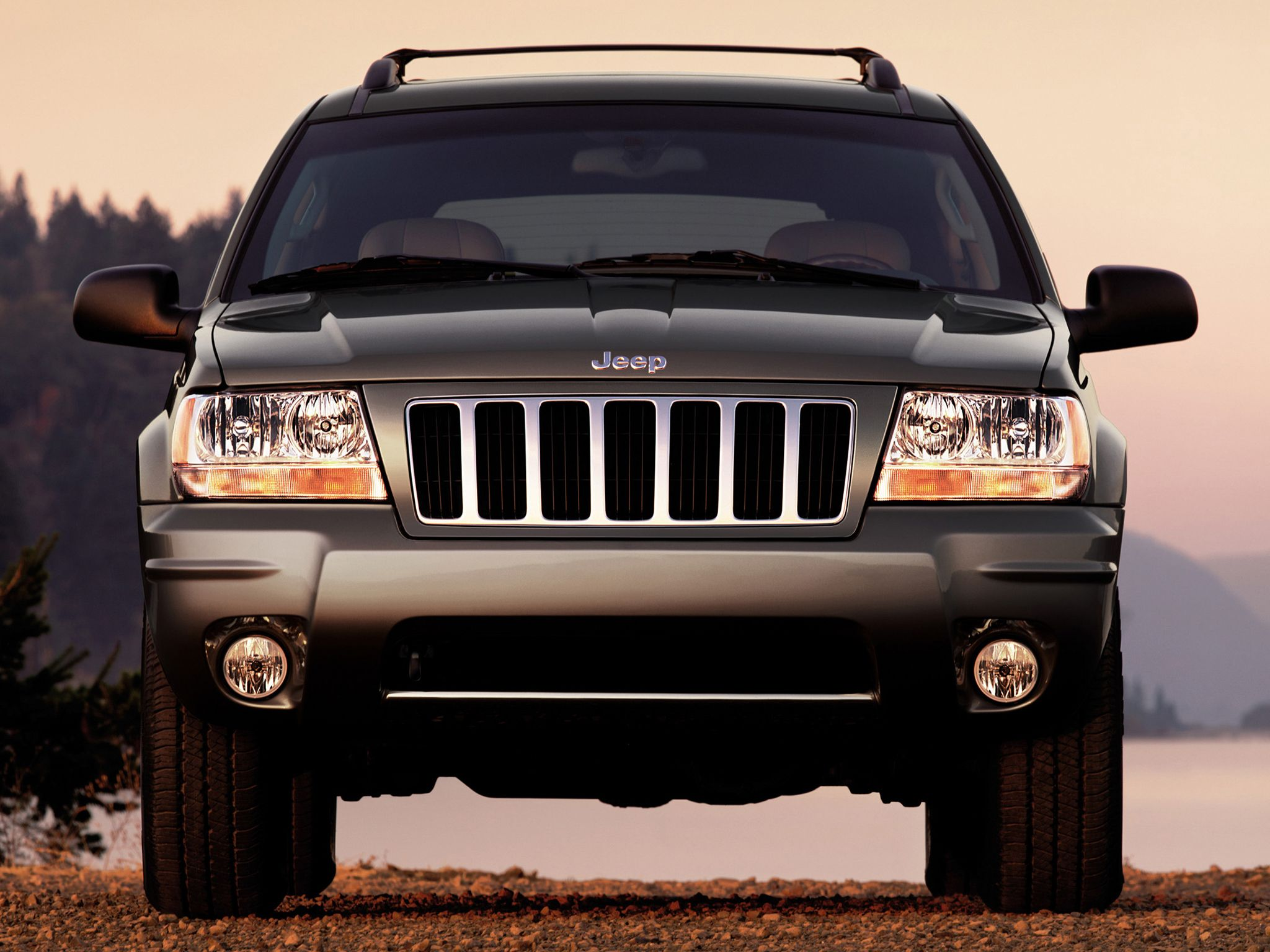 Jeep grand cherokee 1999 historia pinterest jeep grand cherokee cherokee and jeeps