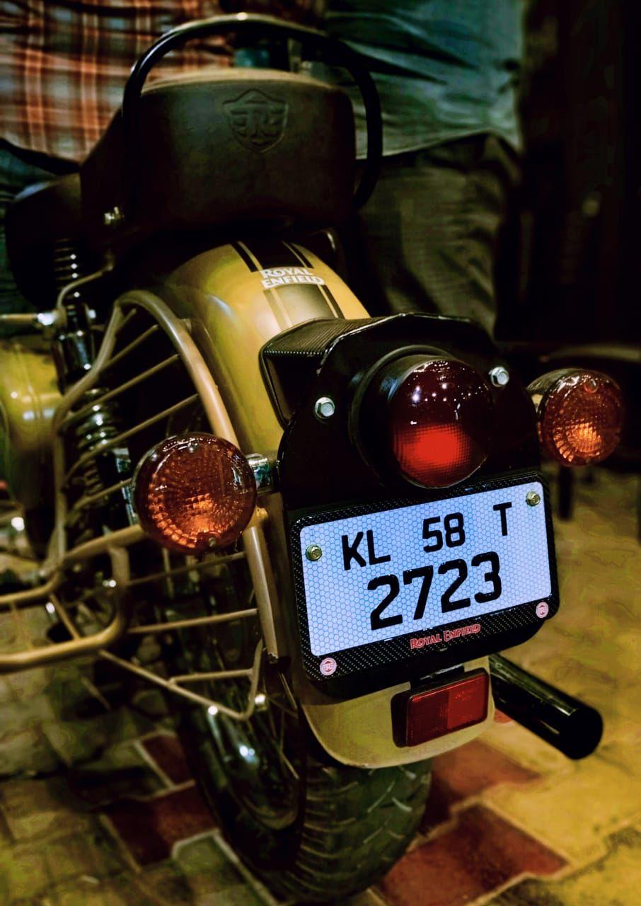 Number Plate Design Number Plate Car Number Plates Number