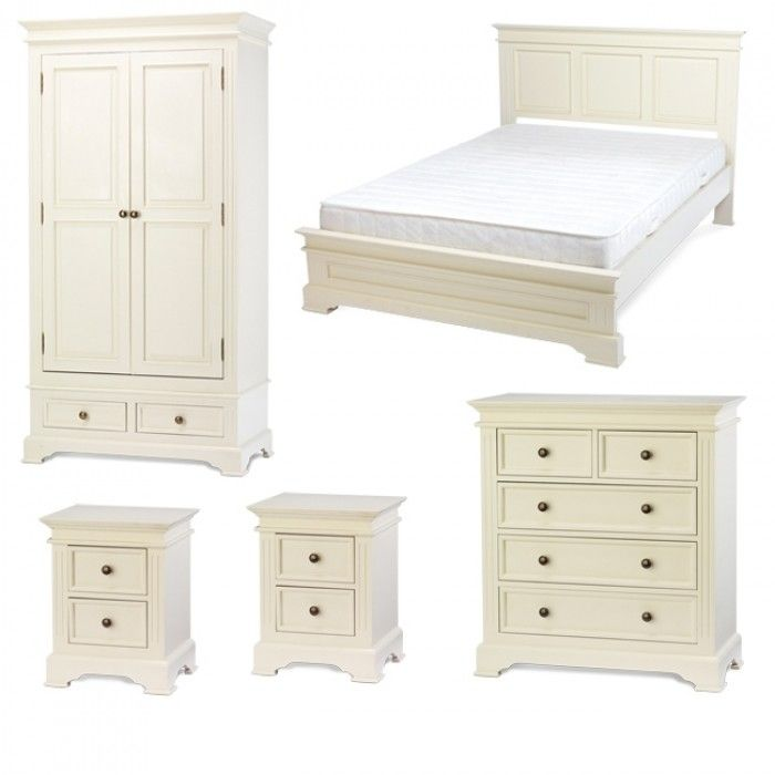 bedroom furniture sets ready assembled photo - 1 | house in ...