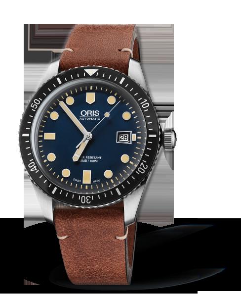 Watchfinder - All watches - Oris. Swiss Watches in Hölstein since ... 19bf439026