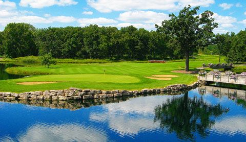 24++ Cantigny golf club wheaton ideas in 2021