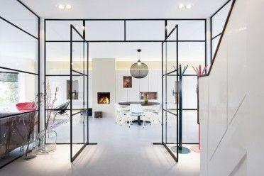 Scheidingswand Voor Slaapkamer : Scheidingswand deur slaapkamer vide ideeën voor het huis