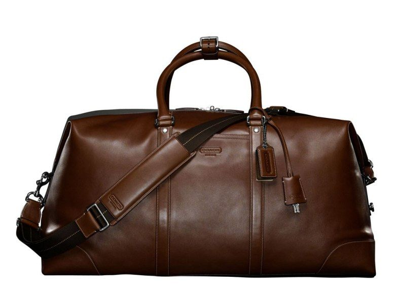 20 Cool Carry-on Bags - Photos | Bags, Women's fashion and Factories