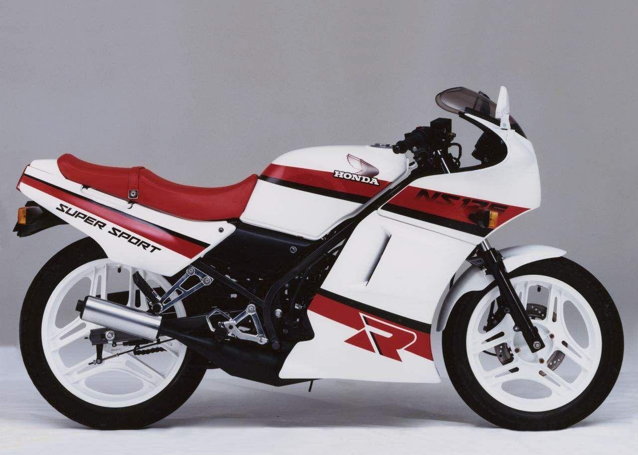 Hp m750 color printing cost per page - Honda Ns125s