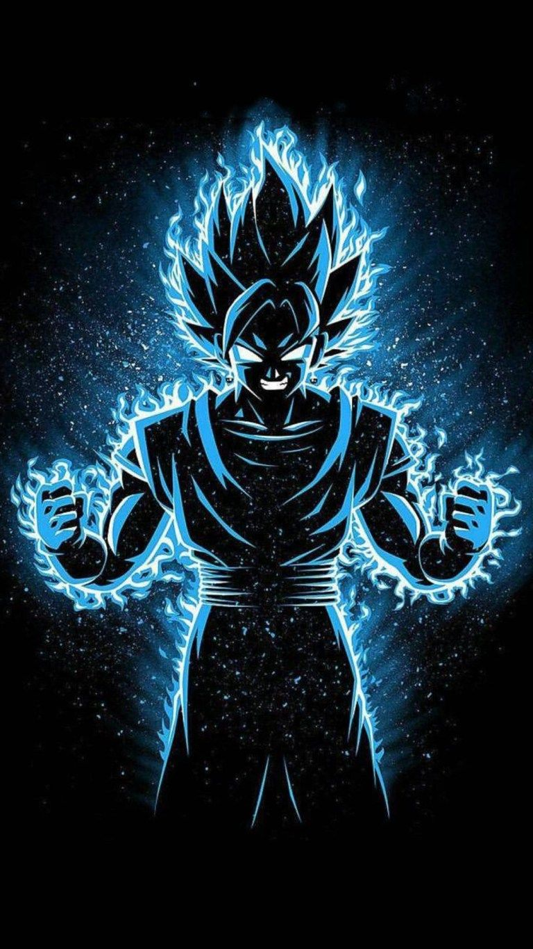 Best 20 Pictures Of Dragon Ball Z 06 Goku And Vegeta Super Saiyan Blue Fusion Picture For Mobile Phone Hd Wallpapers Wallpapers Download High Resolut In 2020