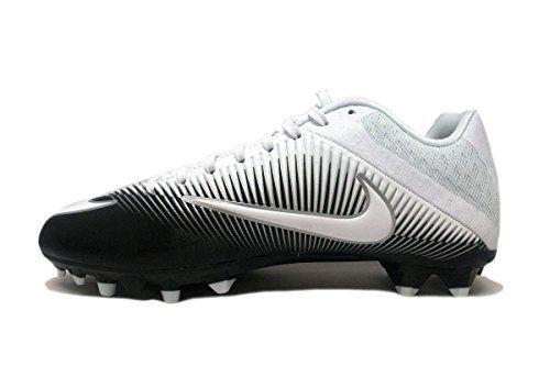 c0f78b6eac237 Amazon.com | Nike Vapor Speed 2 TD PF Football Cleats | Football ...